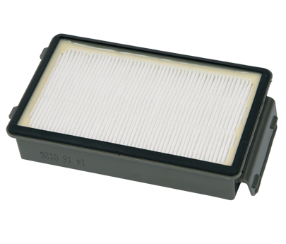 Filtro RS-RT900586