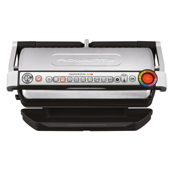 OPTIGRILL XL