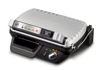GRILL SUPERGRILL XL  GR461