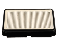 Filtro Hepa RS-RT4109