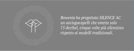 Rowenta-articles-V1R1_03_03.jpg