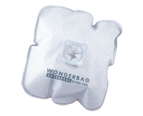 Sacchetto aspirapolvere Wonderbag Universale Allergy Care x 4 WB484720