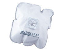 Sacchetti aspirapolvere Wonderbag Allergy Care x 4 WB484740