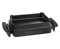 SNACKING&BAKING ACCESSORY FOR OPTIGRILL (INCL. ELITE)
